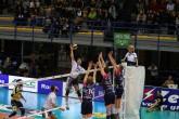 Volley Monza Latina