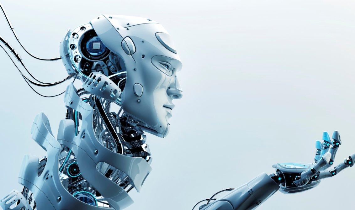robotica Monza