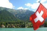 salvini svizzera
