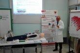 donazione Cardiologia