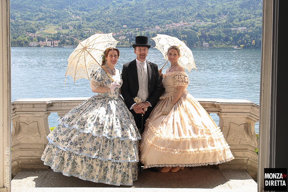Ballo Romantico dell'Ottocento