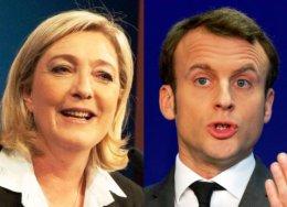 macron-le_pen_presidenziali-francia-260x188.jpg