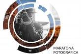 maratona fotografica monza