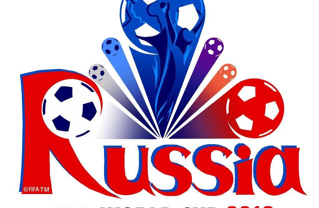 mondiali playoff