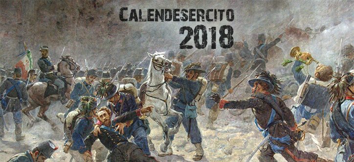 calendesercito-2018