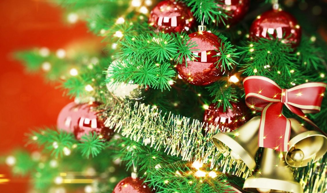 monza Natale