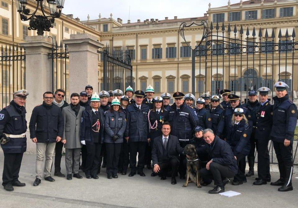 polizie locali lombardia