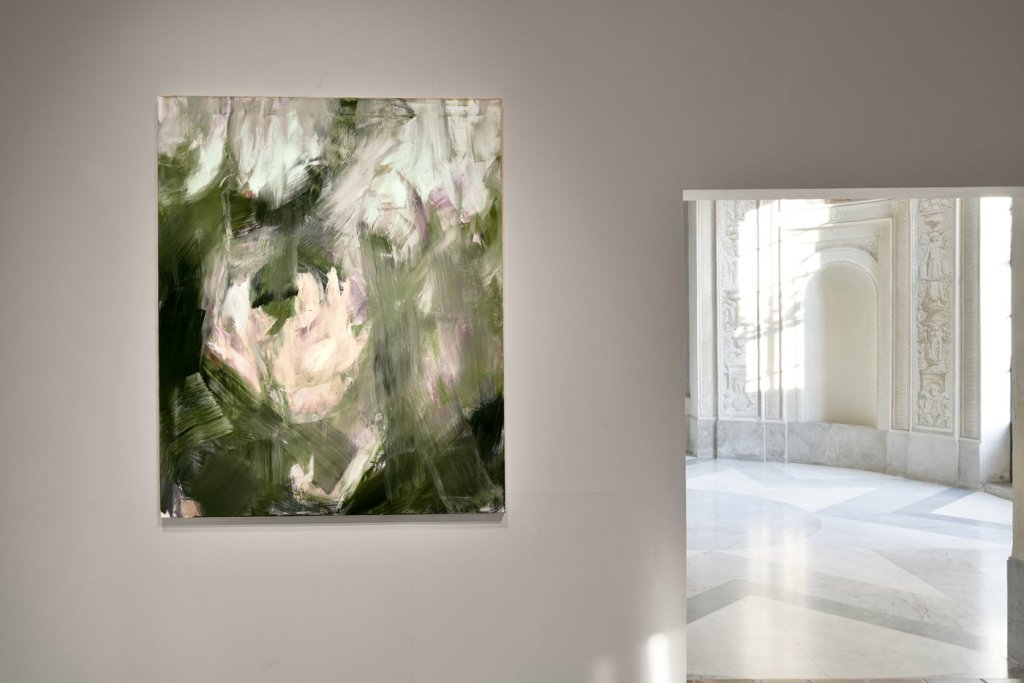 15-milioni-di-k_paolo-maggis_2018 -monza_serrone-di-villa-reale