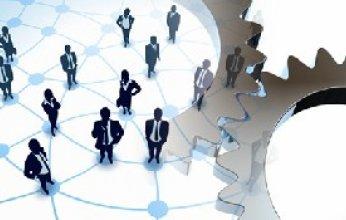 rete-di-imprese-346x220.jpg