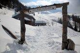 alpe-piazza-parco-delle-orobie-valtellinesi