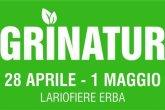 croppedimage720439-2018-04-28-erba-agrinatura