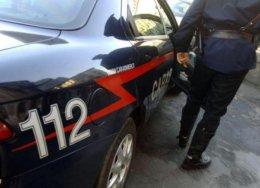 CroppedImage720439-Volante-Carabinieri-02-260x188.jpg