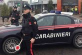 carabinieri-cantu