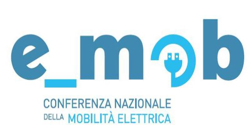 e-mob 2018