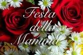 croppedimage720439-festa-della-mamma-2015