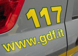 CroppedImage720439-GDF-RINZIVILLO-260x188.jpg