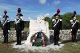 croppedimage720439-monumento-carabinieri-infoibati