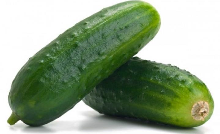 croppedimage720439-images-foto-articoli-alimentazione-frutta-verdura-cetrioli-525x328
