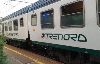 CroppedImage720439-trenord-346x220.jpg