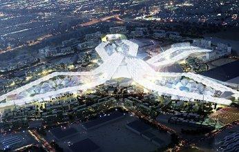 Expo-2020-Dubai-346x220.jpg