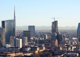 Milano_skyline_02-260x188.jpg