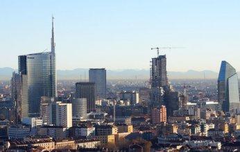 Milano_skyline_02-346x220.jpg