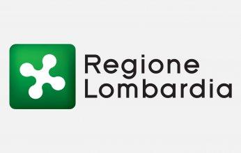 imm-logo-regione-346x220.jpg