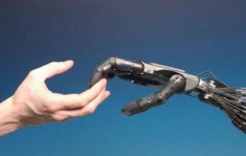 mano-robotica-italiana-346x220.jpg