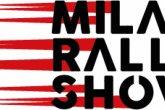 croppedimage720439-logo-bianco-milano-rally-show