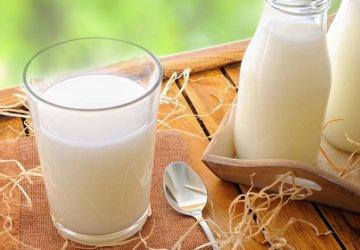 CroppedImage720439-latte-buono-360x250.jpeg