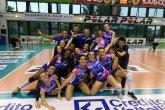 enza-boutique-campione-regionale-u18-femminile