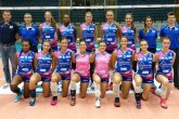 vero-volley-enza-boutique-monza