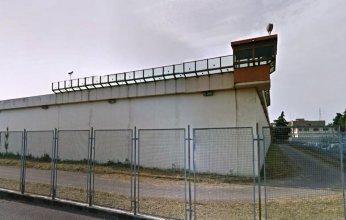 carcere-monza-346x220.jpg