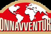 donnavventura-logo