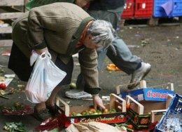 poveri-italiani-e1524830752928-260x188.jpg