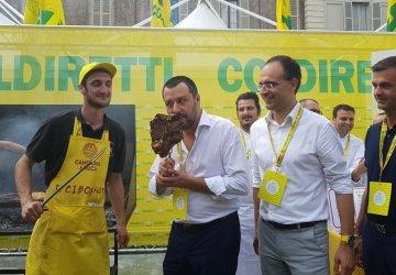 salvini-giornata-carne-coldiretti-360x250.jpg