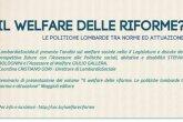 croppedimage720439-welfarelombardo6luglio2018-def