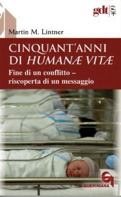 Humanae-vitae.jpg