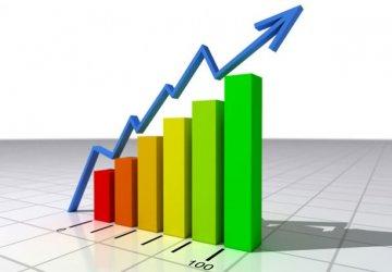 economia-360x250.jpg