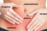 endometriosi-nuove-scoperte-e-buone-prospettive