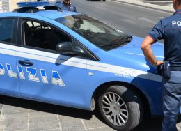 limiti-eta-concorsi-polizia-737x415-260x188.jpg