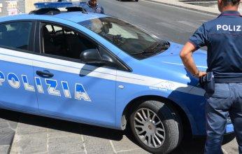 limiti-eta-concorsi-polizia-737x415-346x220.jpg