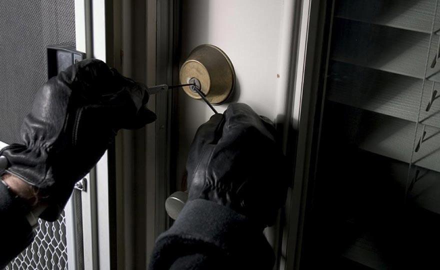 topi-d-appartamento-ladri-furti-case-880-540