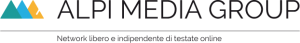 alpimediagroup