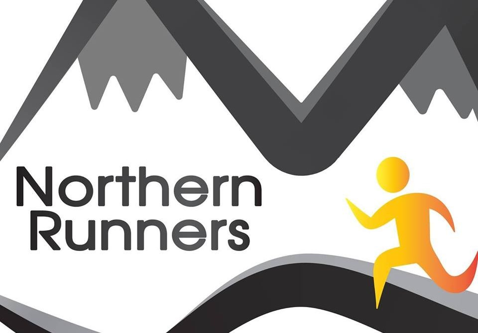 Northern Runners