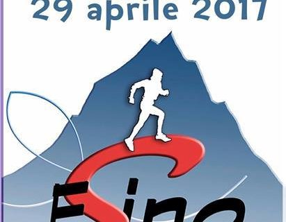 esino sprint race
