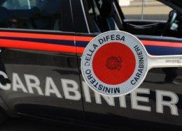 alt-carabinieri-260x188.jpg