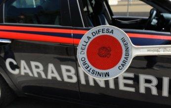 alt-carabinieri-346x220.jpg