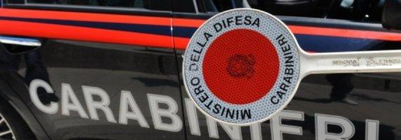 alt-carabinieri-571x200.jpg