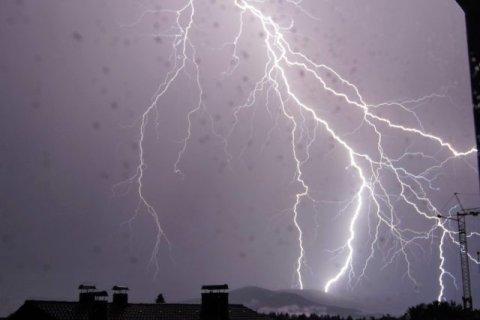 temporali brianza